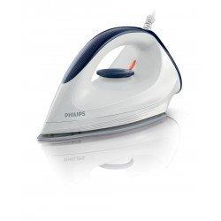 Philips Plancha en seco GC160 02