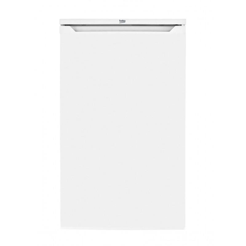Beko FS166020 congelador Independiente Vertical Blanco 65 L A+