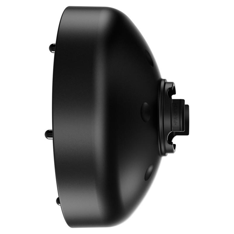 Braun Satin-Hair 7 HD 785 SensoDryer Negro 2000 W