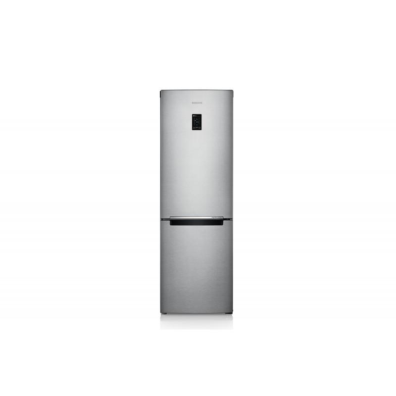 Barra de sonido Bluetooth SAMSUNG HWH355