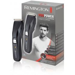 Remington 43162.560.100