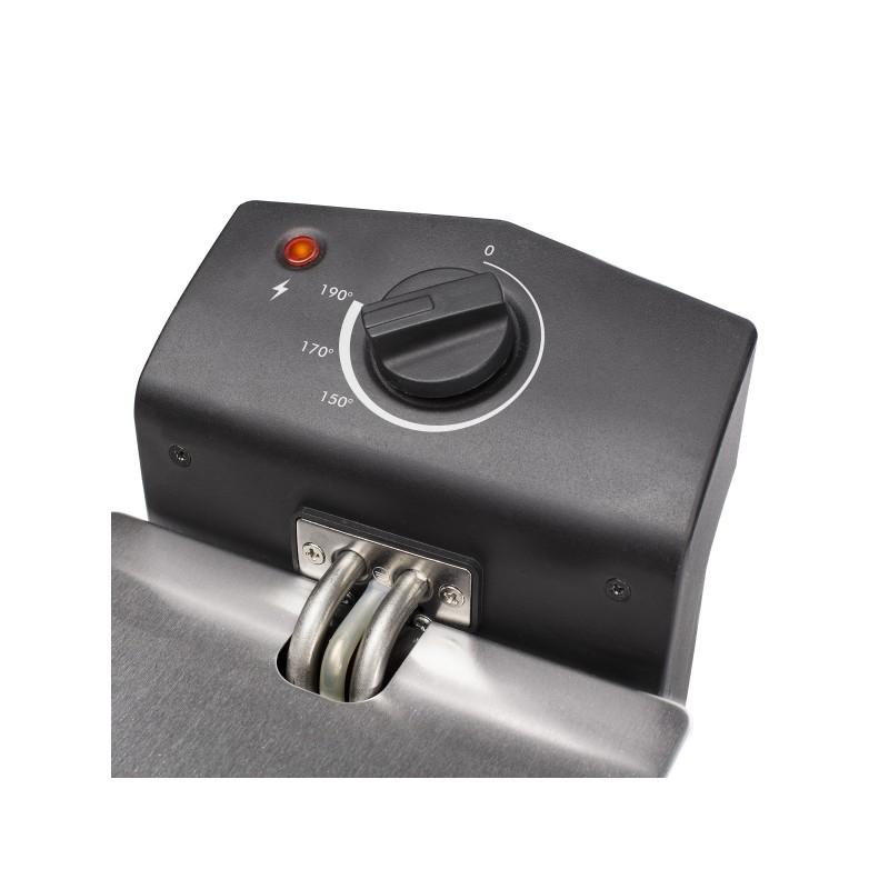 Cooler BALAY 3FC1601B