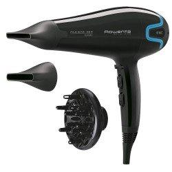 Rowenta Infini Pro CV8730 Negro 2200 W