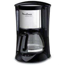 Moulinex FG150813 cafetera eléctrica Cafetera de filtro Semi-automática