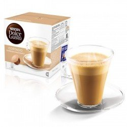 3 PACKS CAFÉ CORTADO DOLCE...