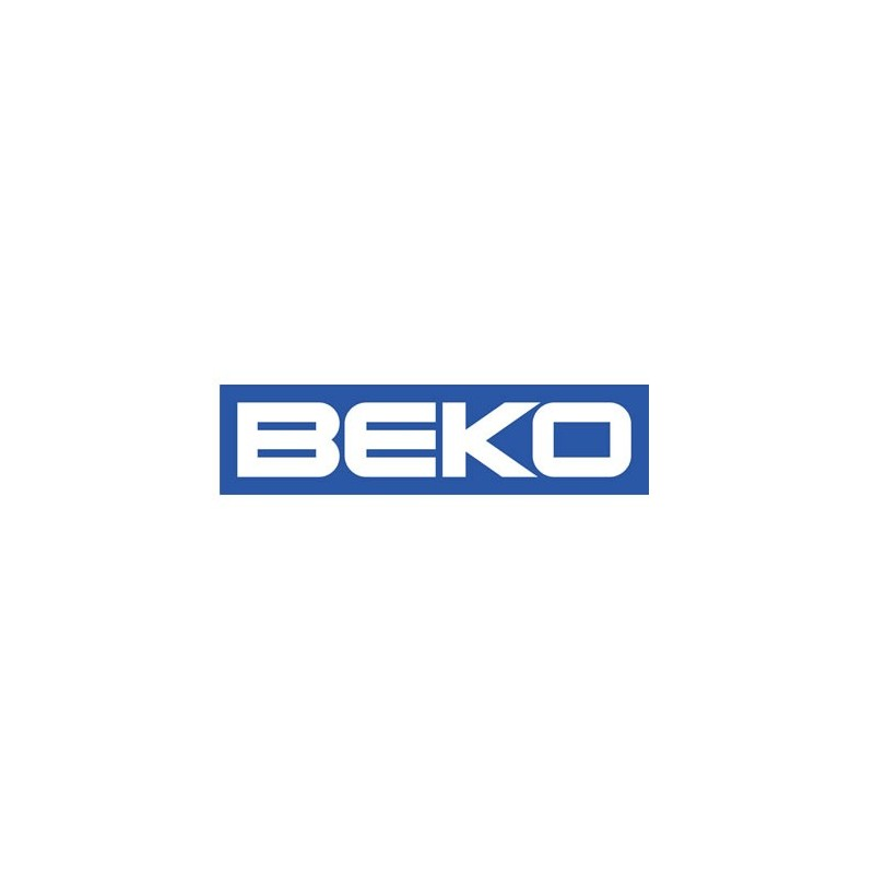 Beko HIC64402E hobs Integrado 4 zona(s)