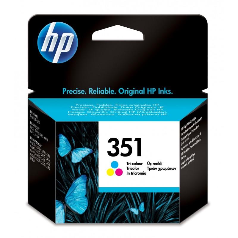 Depiladora PHILIPS HP6421