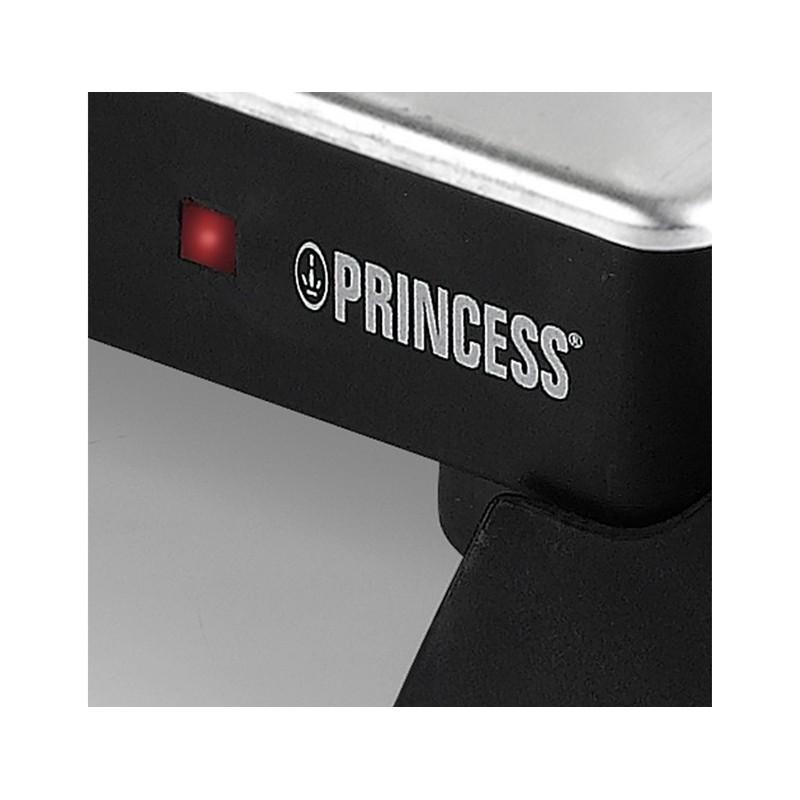 Princess 312295 Bandeja Calienta Platos