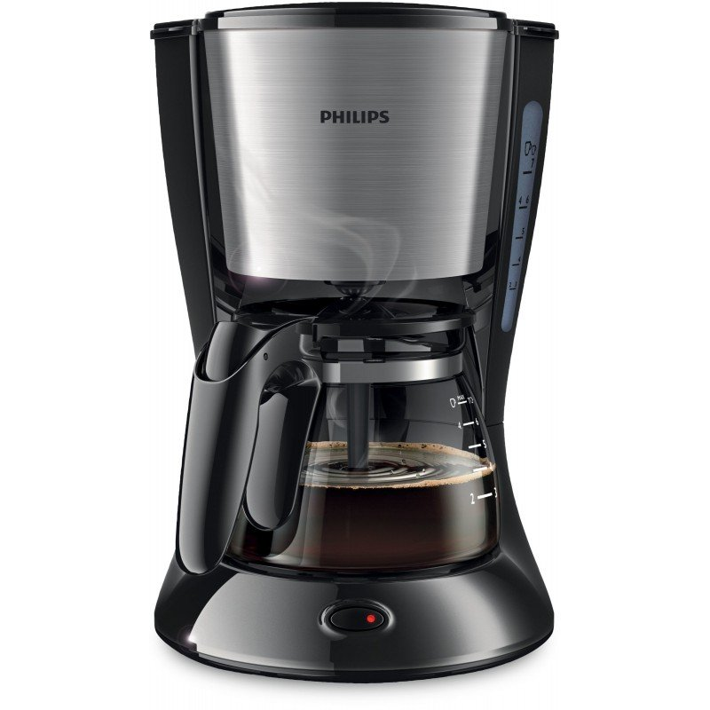 Philips Daily Collection Cafetera HD7435 20