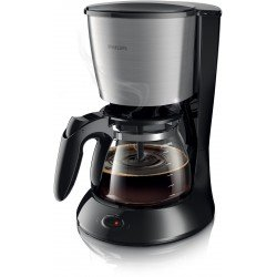 Philips Daily Collection Cafetera HD7462 20