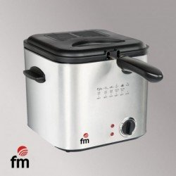 Freidora FM FR25