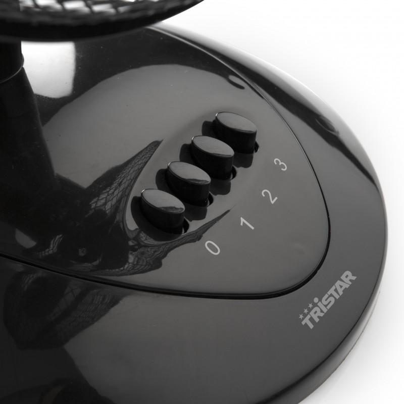 Tristar VE-5979 Ventilador