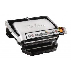 Tefal OptiGrill + GC712D