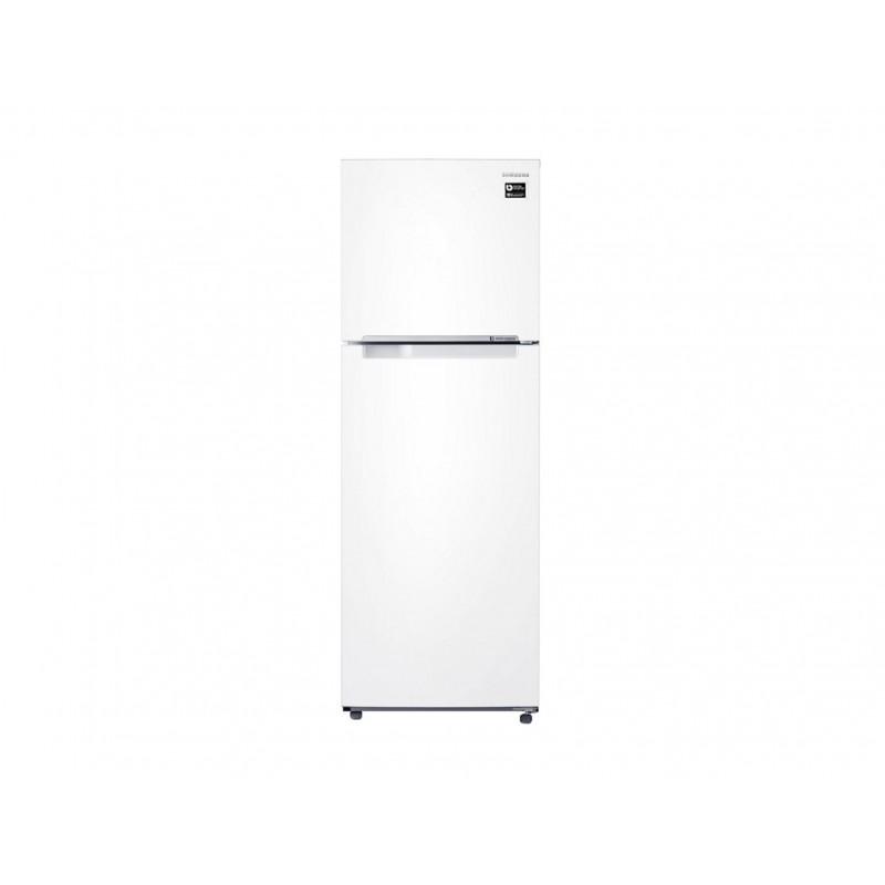 Samsung RT32K5035WW nevera y congelador Independiente Blanco 321 L A++