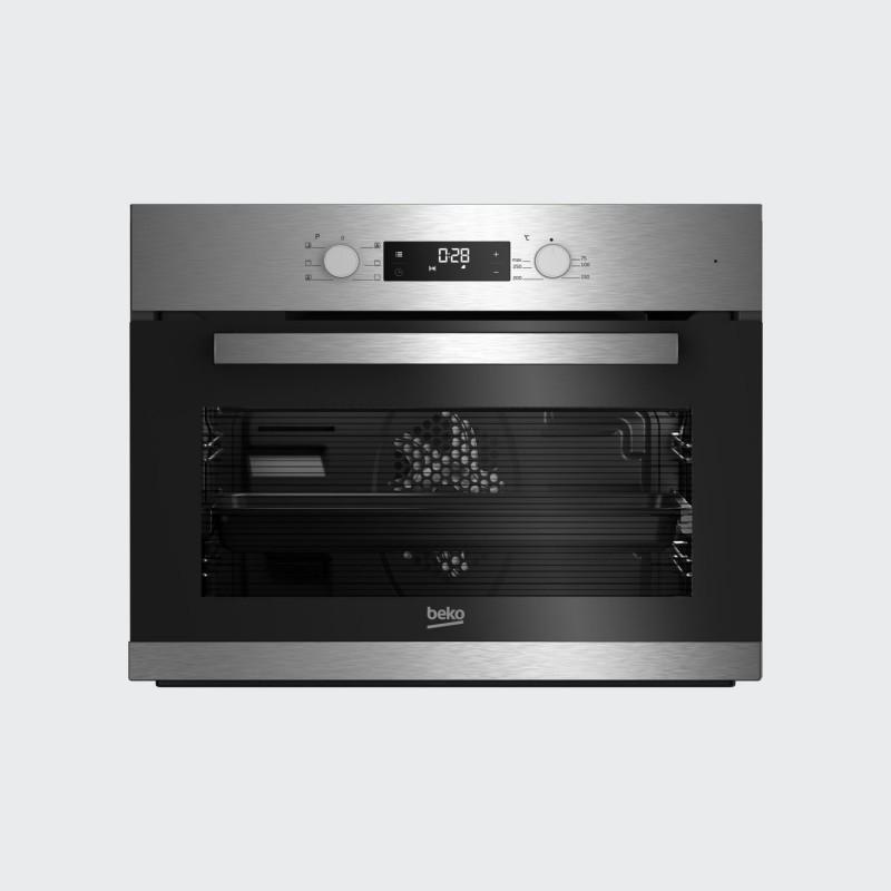MEIRELES G2302DVW cocina