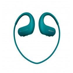 Sony Walkman NW-WS413 Reproductor de MP3 Azul 4 GB