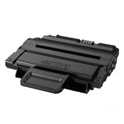 Samsung MLT-D2092L cartucho de tóner Original Negro 1 pieza(s)