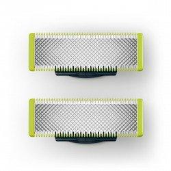 Philips Norelco OneBlade Recorta, perfila y afeita Cuchilla de recambio