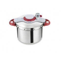 EXTRACTOR DE BAÑO 80M/H 9W S&P EDM80NZ