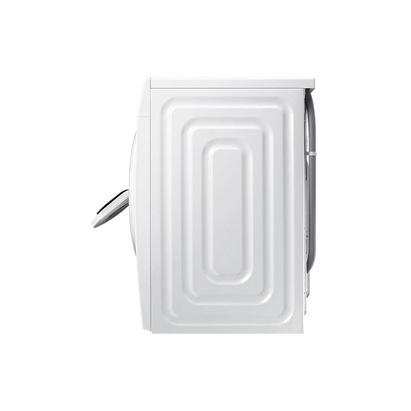 Samsung Lavadora AddWash Serie 5 8kg WW80K5410WW