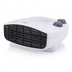Tristar KA-5046 Calefactor Eléctrico (Aire)