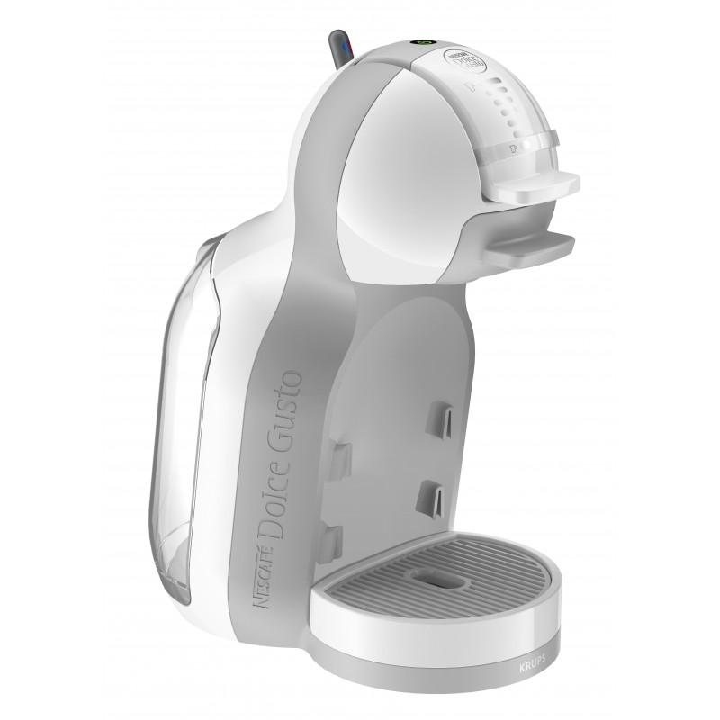 Krups Mini Me Máquina de café en cápsulas 0,8 L Semi-automática