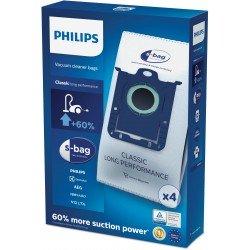 """SMARTPHONE 4"""" 8GB AQUARIS BQ AQUAE4BL"""