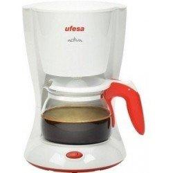 UFESA CG7223 cafetera