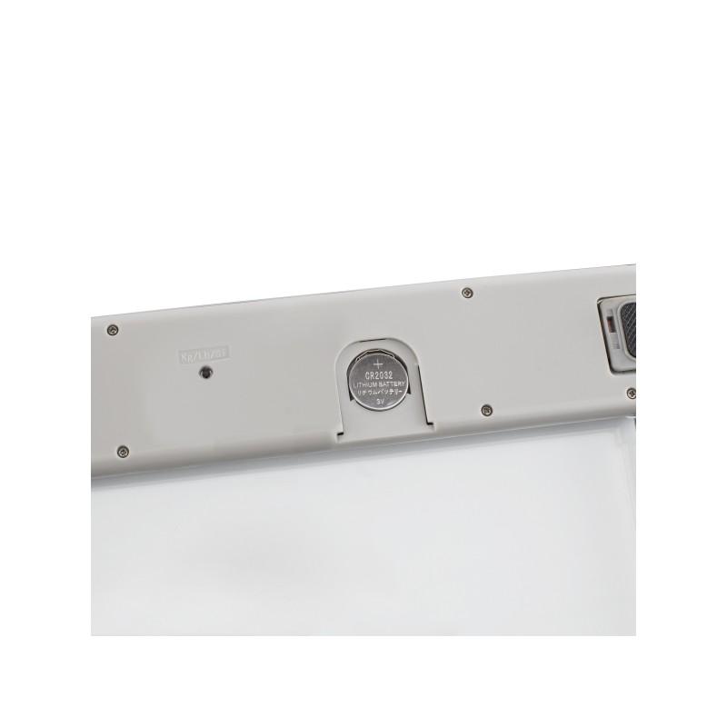 UFESA AS5200 aspirador