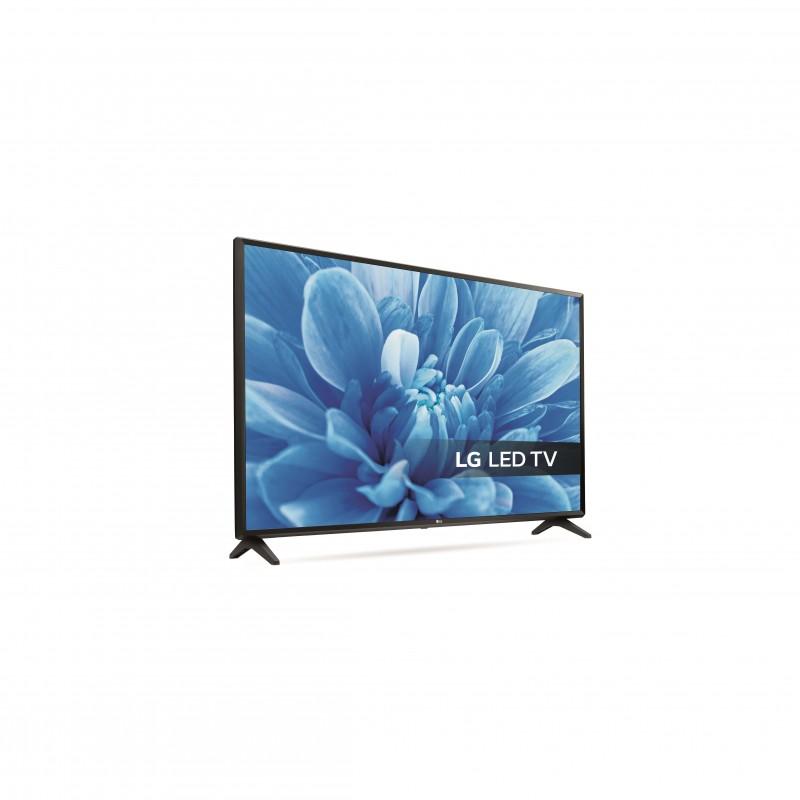 "LG 32LM550BPLB Televisor 81,3 cm (32"") WXGA Negro"