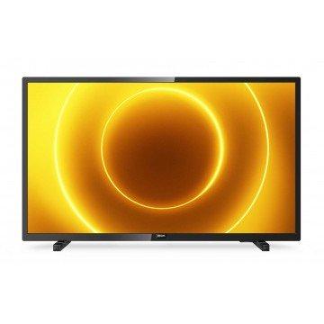 SAMSUNG UE40HU6900 televisor