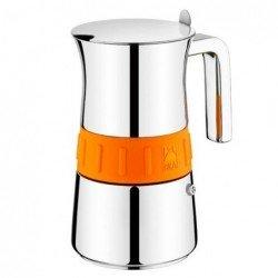 Cafetera italiana Bra...