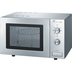 Microondas con grill BALAY...
