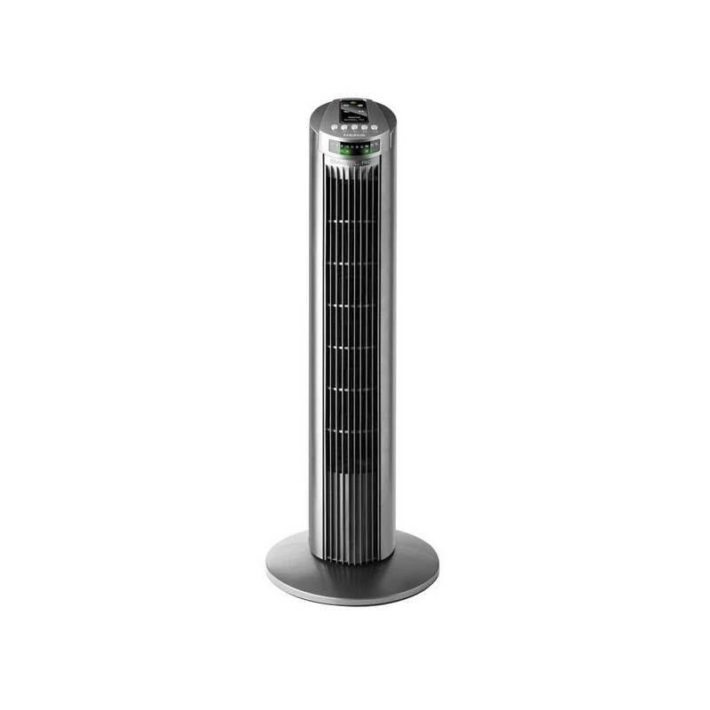 SOLAC CALIENTALECH 1L LED F.ANT-NAT UE4