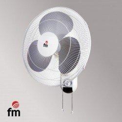 VENTILADOR MURAL FM VM140
