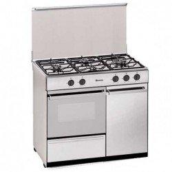 Cocina de gas MEIRELES G2940VX
