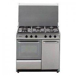Cocina de gas MEIRELES G...