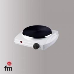Hornillo eléctrico FM H100