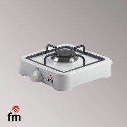 Hornillo gas FM HG100